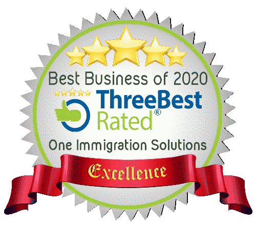 Best Immigration consultants in Glasgow