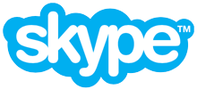 Contact us on Skype - One Immigration Solutions